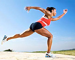 как убрать жир между ног отзывы