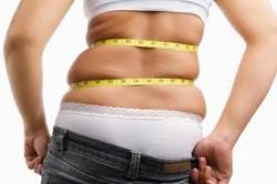 как убрать жир трицепсов